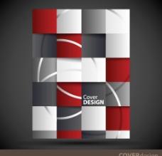 时尚封面设计图片