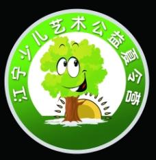 夏令营 logo图片