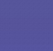 蓝色背景图图片