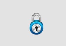 鎖 lock 安全圖片