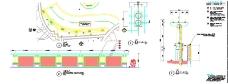 创意设计图CAD图纸
