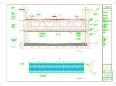 酒店图纸设计CAD图纸