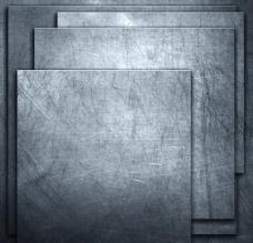金属背景图片