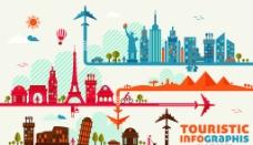 旅游设计图片
