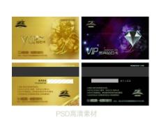 KTV卡图片