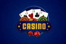矢量扑克牌