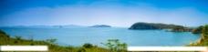 大连长海瓜皮岛图片