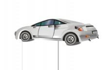 汽车效果图图片